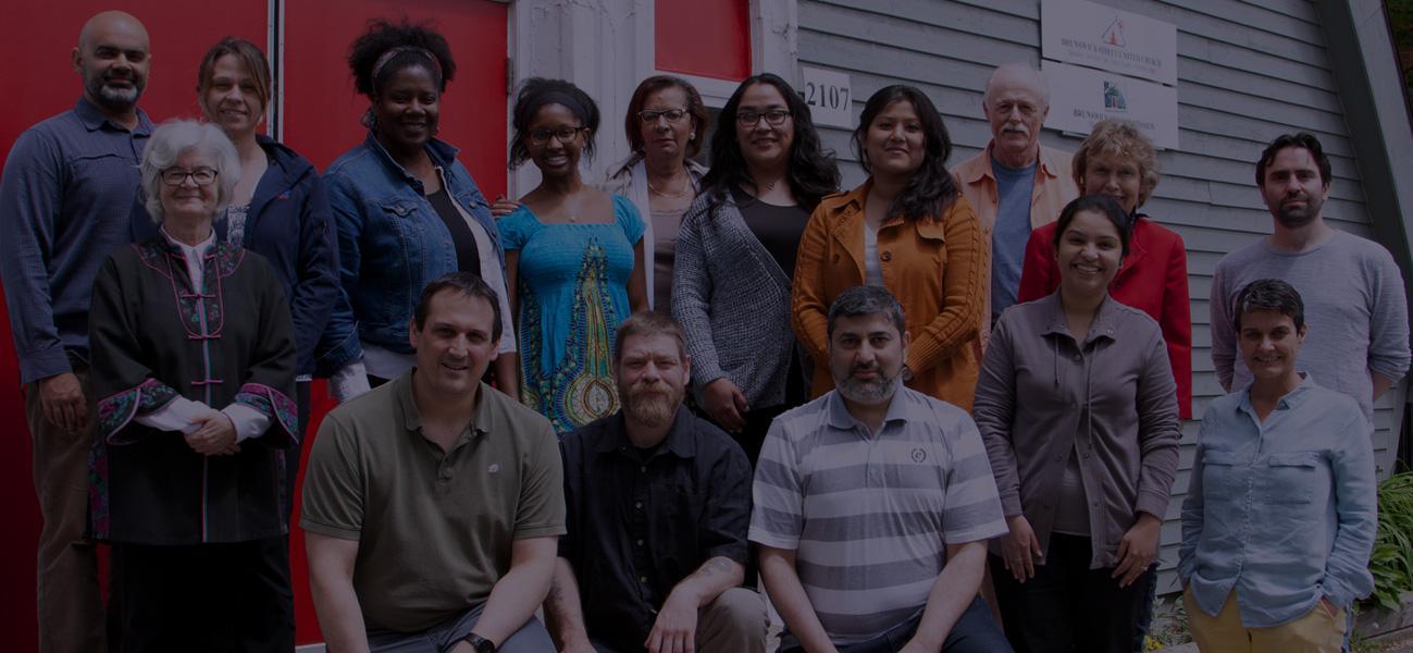 Micro Research Ns Halifax Nova Scotia B3k6r8